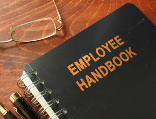 What Should I Do if an Employee Refuses to Sign the Handbook?