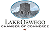 Lake Oswego Chamber of Commerce