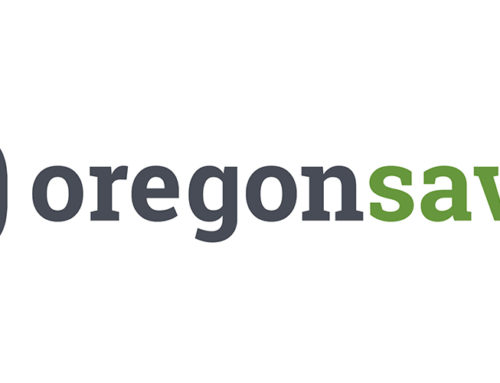 What OregonSaves Means for Every Employer