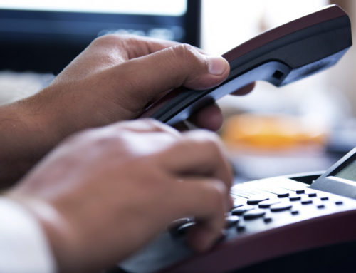 External Helpline and Hotline Programs- A new standard for ethics and compliance